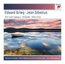 Grieg:  Peer Gynt, Op. 23 (Excerpts) - Sony Classical Masters/Esa-Pekka Salonen