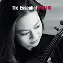 The Essential Midori/五嶋 みどり