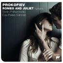 Prokofiev: Romeo & Juliet - Highlights/Esa-Pekka Salonen