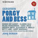 Gershwin: Porgy and Bess - The Sony Opera House/John DeMain