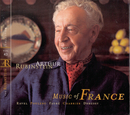 Rubinstein Collection, Vol. 43: Works by Ravel, Poulenc, Chabrier, Debussy/Arthur Rubinstein