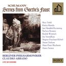 "Schumann:  Szenen aus Goethes ""Faust""/Claudio Abbado"