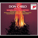Don Carlo/James Levine