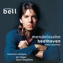 Beethoven & Mendelssohn: Violin Concertos/Joshua Bell