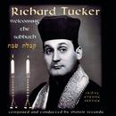 Welcoming the Sabbath/Richard Tucker