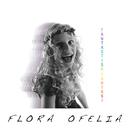Fantastisk Fantasi/Flora Ofelia