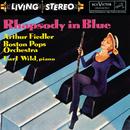 Rhapsody in Blue/Arthur Fiedler