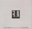 Eternal Memory (Cello Music Of John Tavener)/Steven Isserlis