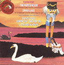 Tchaikovsky Swan Lake / The Nutcracker Highlights/Leonard Slatkin