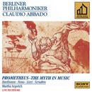 Prometheus - The Myth in Music/Claudio Abbado