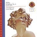 Mahler: Symphony No. 4 in G Major/Kathleen Battle, Vienna Philharmonic Orchestra, Lorin Maazel