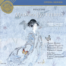 Madame Butterfly Hits/Erich Leinsdorf