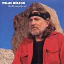The Promiseland/Willie Nelson
