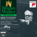 "Beethoven: Symphony No. 9 in D Minor, Op. 125 ""Choral""/Bruno Walter"