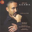 Vocalise/Brian Asawa