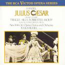 Händel: Julius Caesar, HWV 17/Julius Rudel
