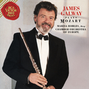James Galway Plays Mozart/James Galway