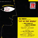 Out of This World (Original Broadway Cast Recording)/Original Broadway Cast of Out of This World