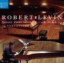 Mozart: Piano Sonatas K.279, K.280 & K.281 on Fortepiano/Robert Levin