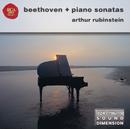 Dimension Vol. 6: Beethoven - Piano Sonatas/Arthur Rubinstein