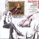 Vivaldi Concertos, Volume 3/Ofra Harnoy