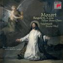 Mozart: Requiem, K. 626/Bruno Weil