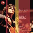 Saint-Saëns: Cello Concerto/Steven Isserlis