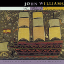 The Black Decameron/John Williams, Steven Mercurio, London Sinfonietta