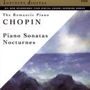 Chopin: Piano Sonatas & Nocturnes/Daniel Pollack