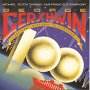Gershwin: 100th Birthday Celebration/Michael Tilson Thomas