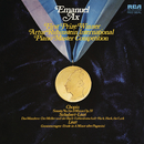 Chopin: Sonata No. 3 and Works by Liszt/Emanuel Ax
