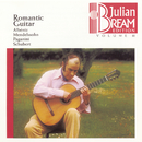 Bream Collection Vol. 11 - Romantic Guitar/Julian Bream
