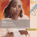Verdi: Aida (Highlights)/Erich Leinsdorf
