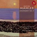 Mahler: Symphony No. 9/David Zinman