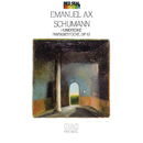 Schumann: Humoreske and Fantasiestucke/Emanuel Ax