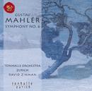 Mahler: Symphony No. 6/David Zinman