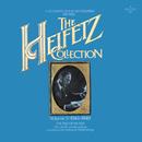 The Heifetz Collection - Vol. 5/Jascha Heifetz