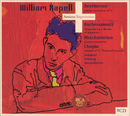 Piano Music/William Kapell