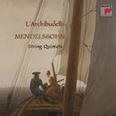 Mendelssohn: String Quintets 1 & 2/L'Archibudelli