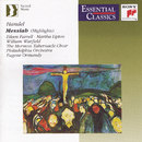 Messiah, HWV 56 (Highlights)/Eileen Farrell, Martha Lipton, William Warfield, The Mormon Tabernacle Choir, Eugene Ormandy
