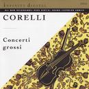 Corelli: Concerti Grossi/Alexander Titov