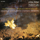 Chopin: Piano Concerto No. 1 in E Minor, Op. 11 - Mendelssohn: Capriccio brillant in B Minor for Piano and Orchestra, Op. 22/Gary Graffman