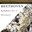 Beethoven: Symphony No. 5 in C Minor, Op. 67 & Overtures/Alexander Titov