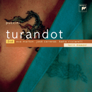 Puccini: Turandot/Eva Marton