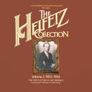 The Heifetz Collection (1925 - 1934) - The first Electrical Recordings/Jascha Heifetz