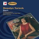 Rosalyn Tureck - Bach - Goldberg Variations, BWV 988/Rosalyn Tureck