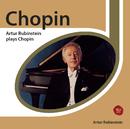 Rubinstein Plays Chopin/Arthur Rubinstein