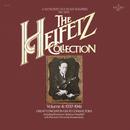 The Heifetz Collection - Vol. 4/Jascha Heifetz