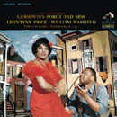 Leontyne Price - Great Scenes from Gershwin's Porgy and Bess/Leontyne Price
