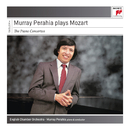 Mozart: The Complete Piano Concertos/Murray Perahia